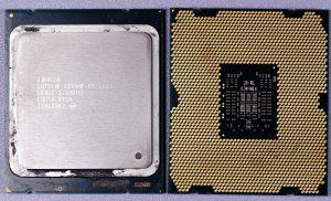 Intel Xeon E5-2698 v4