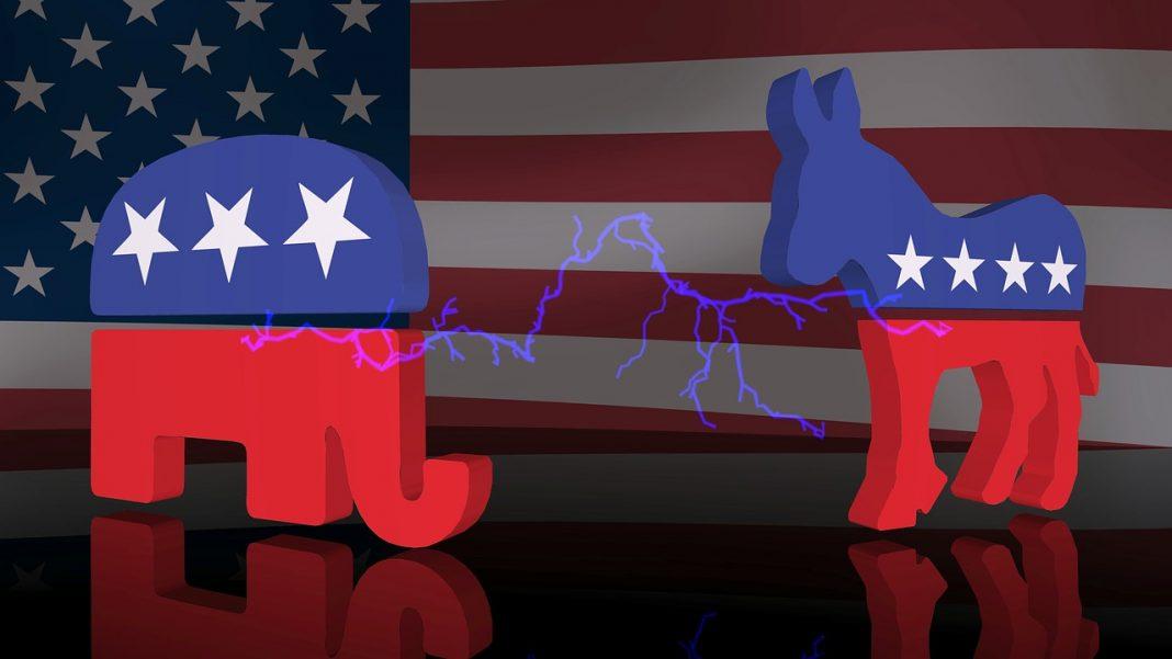 image de débat