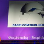 Daqri-Smart-Helmet-----The-Wearable-Human-Machine-Interface-01