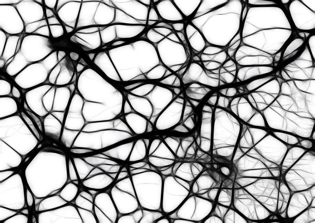 Neuroniblue