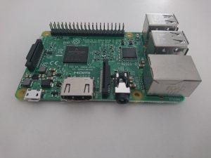 hdmi raspberry pi 3
