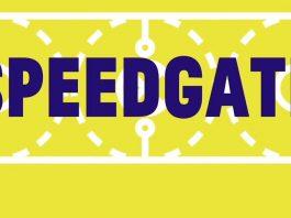 speedgate logo