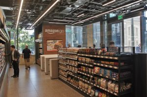 amazon go exemple
