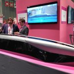 Un hyperloop ? Le Space Train !