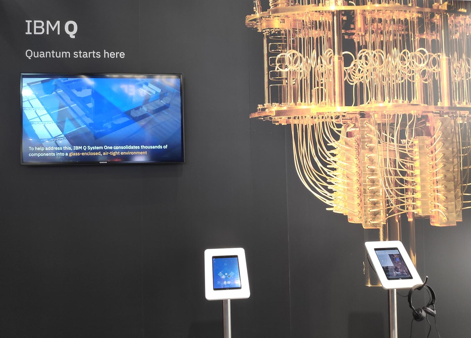 salon viva tech 2019