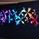 Technologie d'hologrammes grâce à des ventilateurs