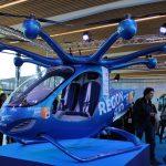 hélicoptère PACA